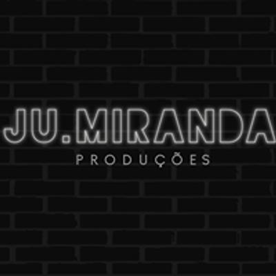 Ju Miranda Produções