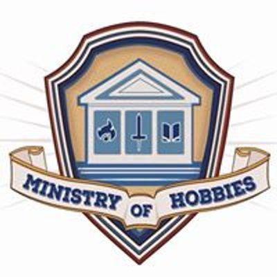 Ministry of Hobbies