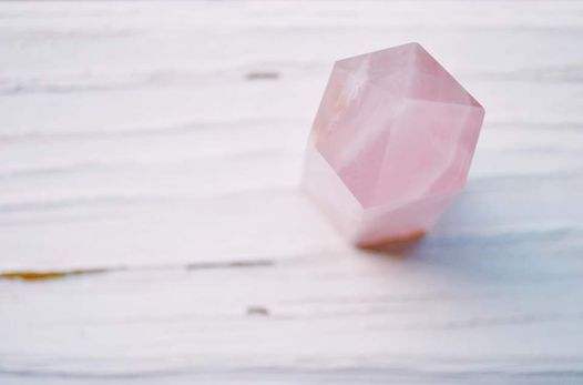 Introduction to Crystals Part I, 12 June | Event in Fareham | AllEvents.in
