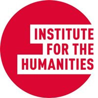 Institute for the Humanities at Simon Fraser University