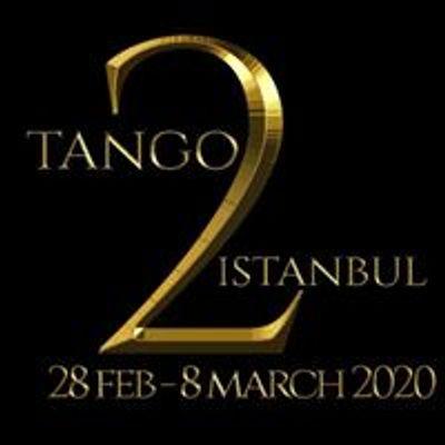TanGO To Istanbul