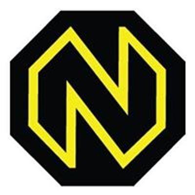 Newbreed Jiu Jitsu Federation