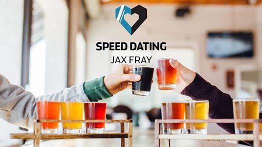Speed dating daytona beach florida