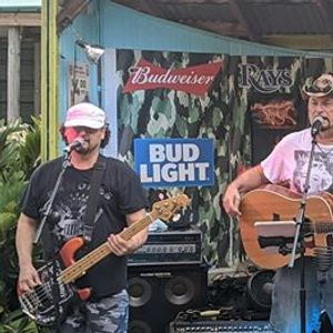 Mustang Mafia Live at Bourbon on Main