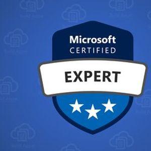 Azure Cloud Expert Training by Sanjeev Singh