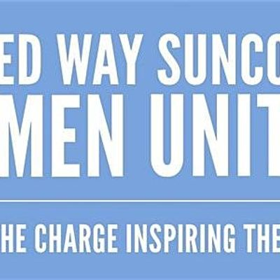 Women United Book Club