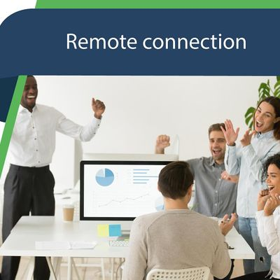 REMOTE   SAFe 5.0 Product Owner  Product Manager (POPM) Certification