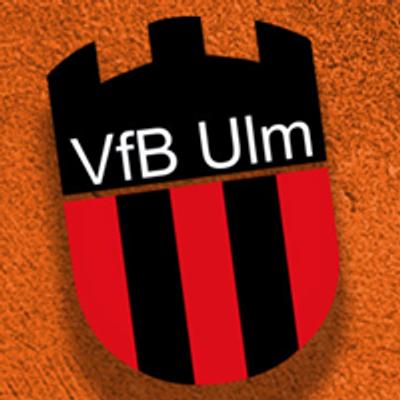 VfB Ulm Tennis
