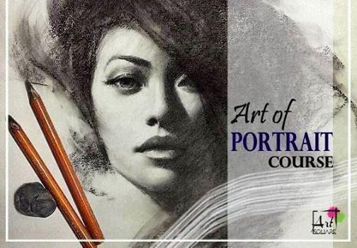 Portrait Course