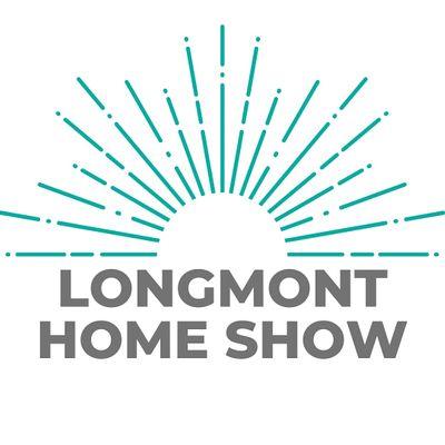 Longmont Fall Home Show