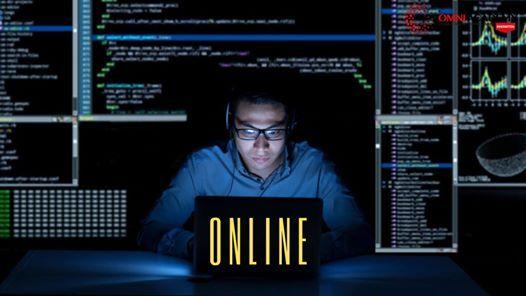 Software Engineering Career with SBT - Free Workshop [Online]