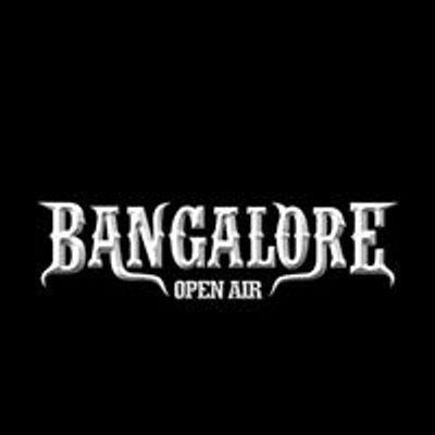 Bangalore Open Air