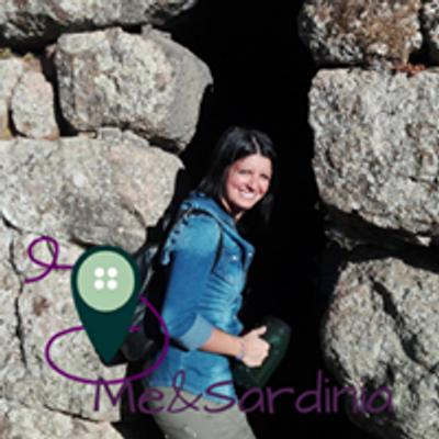 Me and Sardinia