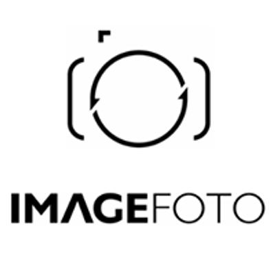 Image Foto.pl