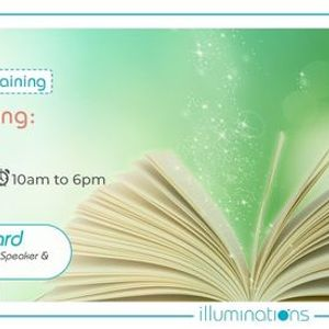 Life Scripting Level 1 OnlineOnsite Training