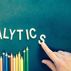 Google Analytics for Marketing