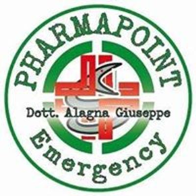 Pharmapoint Emergency Dott.Giuseppe Alagna - Centro di Formazione