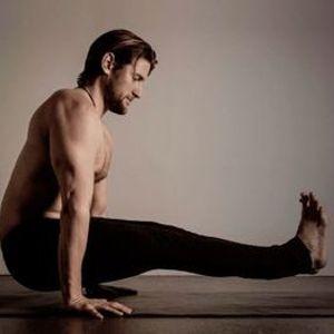 Clases de Yoga en las noches
