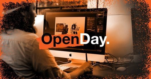 SAE Perth Open Day, 8 August | Event in Orange Grove | AllEvents.in
