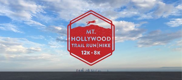 Mt. Hollywood Trail Run Preview