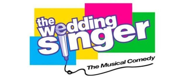 The Wedding Singer, 6 April | Event in Perth | AllEvents.in