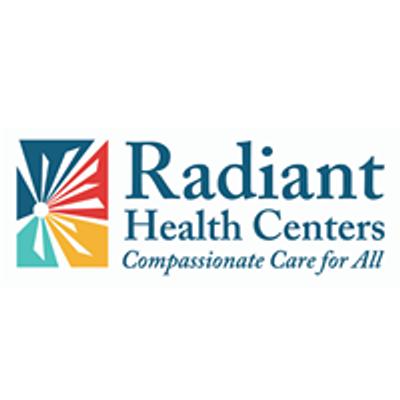 Radiant Health Centers
