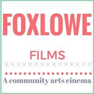 Foxlowe Films