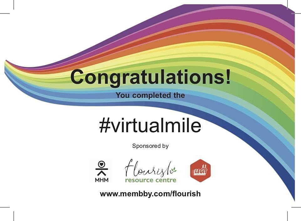 VirtualMile