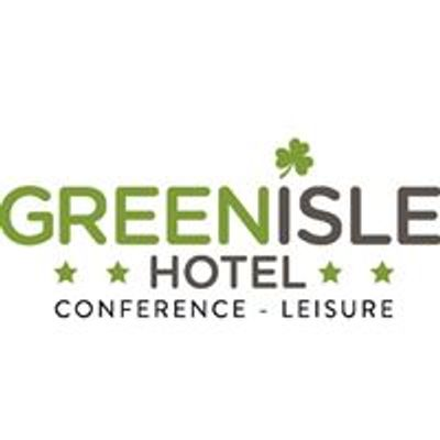 Green Isle Hotel Conference & Leisure