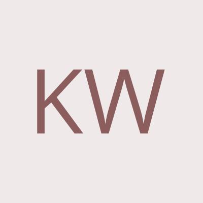Keller Williams Fort Wayne