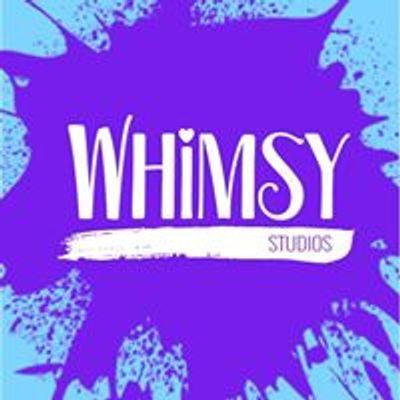 Whimsy Studios Denver - Paint, Sip & Shop at Northfield