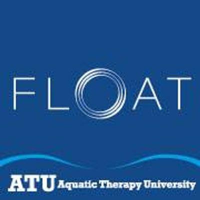 Float Aquatic Therapy University