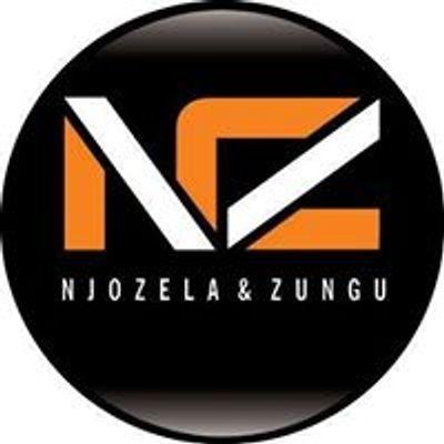 The Business Network - A Njozela & Zungu initiative
