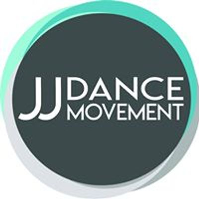 JJ Dance Movement