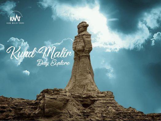 Kund Malir Day Trip | Event in Sanghar | AllEvents.in