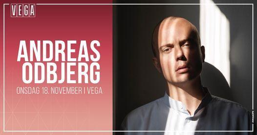 Fa Vega