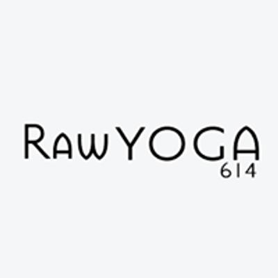RawYoga614