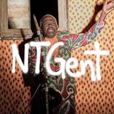 NTGent