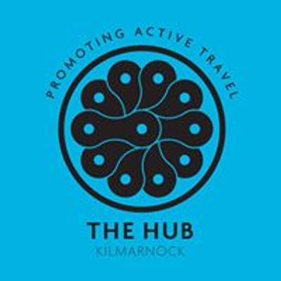 Active Travel Hub Kilmarnock