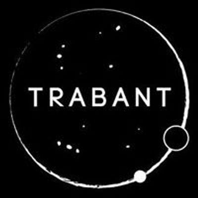 Café Trabant