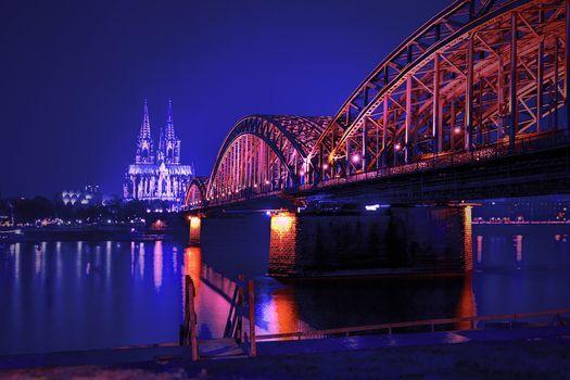 Deutz feiert! 2021, 7 August | Event in Cologne | AllEvents.in