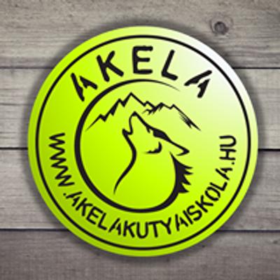 Akela Kutyaiskola - Rákospalota