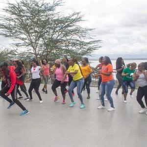 LADIES ONLY GETAWAY TO LEMON VALLEY FARM & LAKE ELEMENTAITA NAKURU