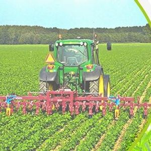 AGRITECH WEST AFRICA 2021