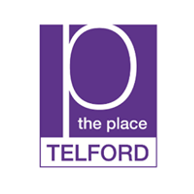 The Place Telford