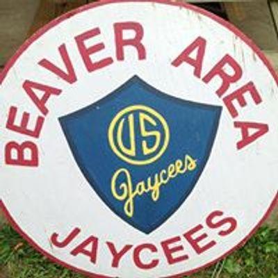 Beaver Area Jaycees