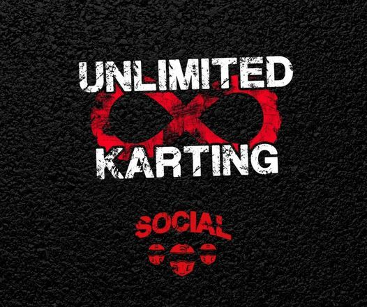 Members Only Unlimited Karting, 1 July | Event in Waterlooville | AllEvents.in