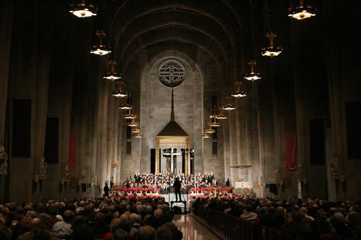 Christmas with Choral Arts, 7 December   Event in Baltimore   AllEvents.in