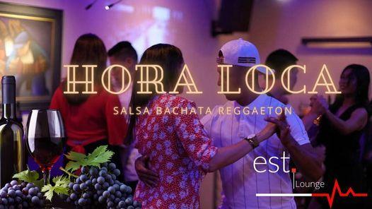 Salsa Bachata Reggaeton   Event in Phnom Penh   AllEvents.in