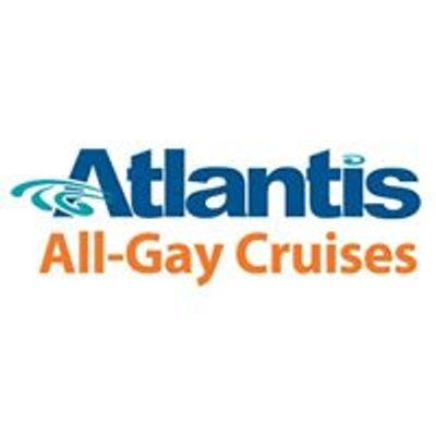 Atlantis Events